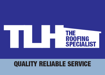 THL-Roofing.png