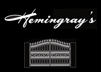 Hemingray.png