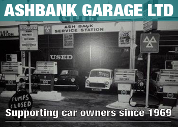 Ash-Bank-Garage.png