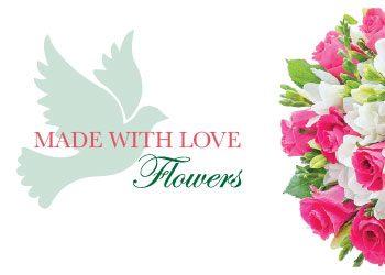 made-with-love.jpg