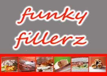 FunkyFillerz.jpg