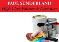 Paul-sunderland.jpg