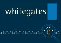 Whitegates.png