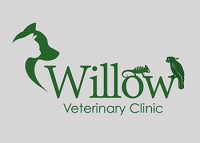 Willow-Vets.png