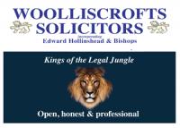 woliscrofts.png