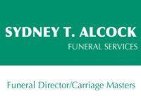 Sydney-Alcock.jpg