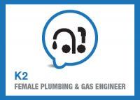 K2-Plumbing.jpg