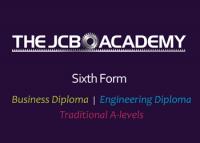 JCB-Academy.png