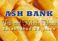 AshBank-Chippy.jpg
