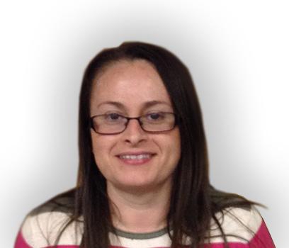 Donna Ruscoe