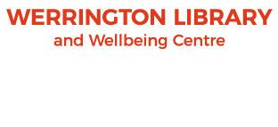Werrington Community Library